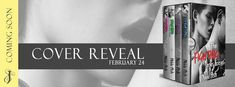 Abibliophobia Anonymous                 Book Reviews: **COVER REVEAL With Giveaway**  The Fighting Serie...