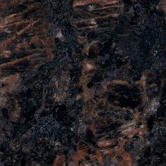 Best Of Purple Granite Colors