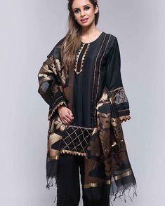 Image gallery – Page 602215781400340126 – Artofit Simple Pakistani Dresses, Pakistani Fashion Casual, Pakistani Bridal Dresses, Pakistani Dress Design, Pakistani Outfits, Indian Dresses, Stylish Dresses, Simple Dresses, Nice Dresses