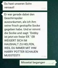Read Der erste Teil :D from the story Harry Potter Sprüche by (Maggie) with reads. Harry Potter Universal, Harry Potter Fandom, Harry Potter World, Harry Potter Memes, Drarry, Funny Quotes, Funny Memes, Epic Fail Pictures, Hogwarts
