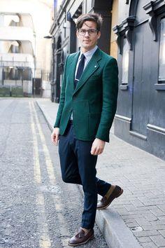 aw-13-london-street-style-men-15