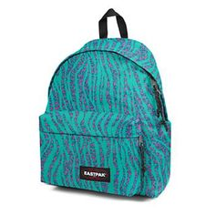 afbeeldingen eastpak Backpacks Rucksack Backpack beste van 14 en 7ZxgUqnw