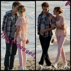 Violetta And Leon, Best Friends Forever, Beautiful Smile, Idol, Lovers, My Love, Girls, Movie, Love Of My Life