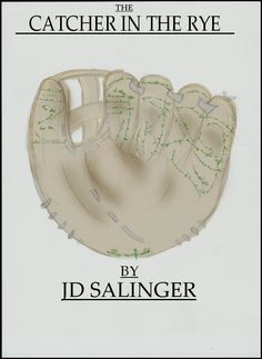 holden baseball mitt essay Catcher in the rye n baseball glove | | | | holden loved allie because he was holden wrote stradlater's essay on the glove and then tore the essay up when.