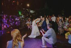 SOUND 69, για να πλαισιώσει το γαμήλιο πάρτυ σας, στο www.GamosPortal.gr   #weddingparty #weddingband #gamosportal Concert, Wedding, Valentines Day Weddings, Concerts, Weddings, Marriage, Chartreuse Wedding