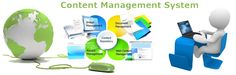 Why #Websites Need a #Content Management System? - Do we need a Content Management System (#CMS) and, if so, why?  This is the oft repeated question which is asked by lay men as well as individuals entering the website space. @themangomedia