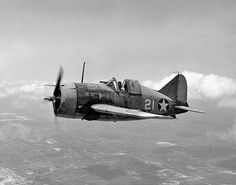 Us Navy, Wwii, Fighter Jets, World War Ii, World War 2, Hunting, Jets
