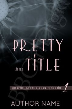 21 best premade book covers images on pinterest book cover design premade ebookbook cover design mystery romance noir no fandeluxe Choice Image