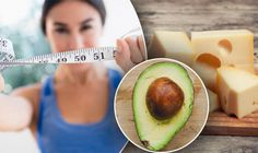 The ketogenic diet plan: What is it and is it effective for weight loss? http://www.express.co.uk/life-style/diets/763155/ketogenic-diet-plan
