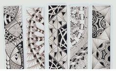 bookmarks4 | by Jo in NZ