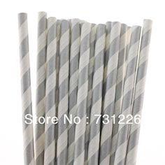 Crystal Emotion 3000Pcs Biodegradable Silver Star Print Party Paper Drinking Straws Best For Wedding Celebration Christmas Party http://www.easterdepot.com/crystal-emotion-3000pcs-biodegradable-silver-star-print-party-paper-drinking-straws-best-for-wedding-celebration-christmas-party/ #easter  type:event & party supplies is_customized:yes color:silver brand name:products for party occasion:christmas event & party item type:party decorations occasion:paper straw for drinking color:abo..