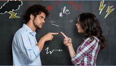 ¿Sabes cuál es tu estilo de #comunicación?