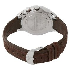 Timex Men's T479029J Expedition Easy Set Alarm Brown Leather Strap Watch - http://www.specialdaysgift.com/timex-mens-t479029j-expedition-easy-set-alarm-brown-leather-strap-watch/