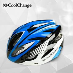 Sports & Entertainment Practical 21 Holes Yellow Mtb Helmet Road Bike Racing Cycling Safety Breezier Exquisite Comfortable Cycling Cap 2018 Bright In Colour Cycling
