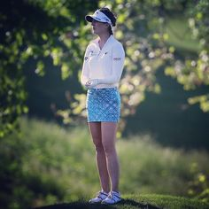 Day2  KingsmillChampionship Golf Attire acc684f6426d