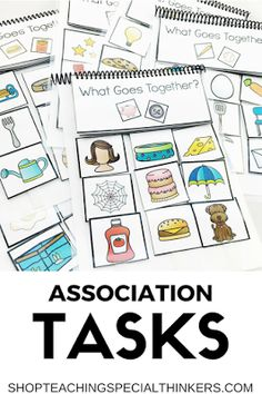 parent teacher association books
