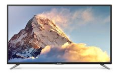 TV Sharp LC43CFE6132E 4 neuf & d'occasion à partir de EUR 400,94 € chez Amazon