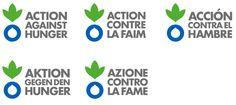 ACF_New_logos_72