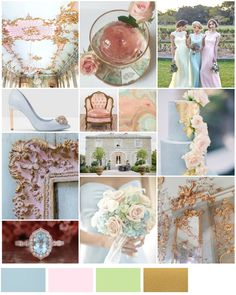 As with every design that is created in the Appleberry Studio, we create a mood board in order to bring the design to life. Unique Wedding Invitations, Wedding Stationery, Wedding Story, Bespoke, Fairy Tales, Most Beautiful, Mood, Table Decorations, Studio