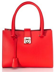 36036501ee26 Salvatore Ferragamo Beautiful Bags