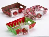 Gift Wrap Package Incl Tray and Cello Wrap | Canadian Tire