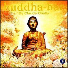 Relaxing time : Buddha Bar 1 Zohar - The Merciful One