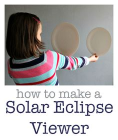 How to make a solar eclipse viewer  https://www.solar-eclipse.earth/