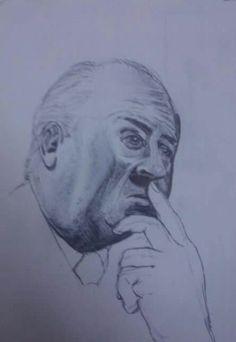 Solo penna
