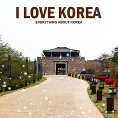Klip - Arirang TV Arirang Tv, Photo Art, Korea, Wallpaper, Outdoor Decor, Photography, Design, Home Decor, Photograph