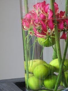 Blomster billede: costyl_74.jpg