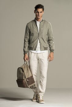 http://www.style.com/slideshows/fashion-shows/spring-2016-menswear/brunello-cucinelli/collection/9