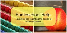 This awesome series is being hosted by six homeschool moms from around the globe. Writing Games, Writing Prompts, Homeschool Books, Homeschooling Resources, Homeschool Curriculum, Teaching Resources, Learn Something New Everyday, College Fun, Home Schooling