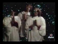 ▶ Paul McCartney - Wonderful Christmas Time - YouTube