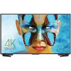 cool Sharp AQUOS LC-55UB30 55 Class 4K Ultra HD Smart LED TV Wi-Fi #LC55UB30U - For Sale Check more at http://shipperscentral.com/wp/product/sharp-aquos-lc-55ub30-55-class-4k-ultra-hd-smart-led-tv-wi-fi-lc55ub30u-for-sale/
