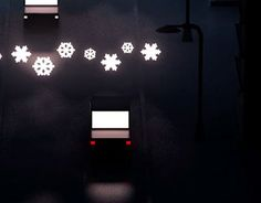 "Check out new work on my @Behance portfolio: ""Christmas lights"" http://be.net/gallery/31993319/Christmas-lights"