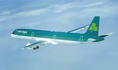 """British Airways owner International Consolidated Airlines Group SA (IAG) has confirmed that it attempted to buy Irish airline Aer Lingus but their proposal was rejected. Aer Lingus have released a statement confirming that they turned down a bid on Tuesday, which was submitted to them on Sunday. """"The Board has [...]"""