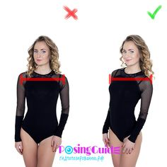 ✎ПРАВИЛО №23 ✾Верхняя часть корпуса: плечи. ✏Избавляемся от богатырских плеч. Когда человек обращён прямо к камере, плечи на фото будут смотреться крупными и могучими, что конечно же важно для мужчин.✔Девушкам же лучше немного развернуть корпус в профиль, тогда тело будет выглядеть более миниатюрным и женственным. https://itunes.apple.com/ru/app/gid-po-pozirovaniu/id979139102?mt=8 ✔ #фотостудия #уроки #позирование #уроки #урокипозирования #портфолио #фотошоп #учимсяпозировать