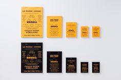 THE | good design company