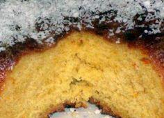 gazoz ile bir kek nasıl yapılır nelere dikkat etmek gerekir http://www.yemektarifleripratik.com/gazozlu-yagsiz-kek-tarifi/