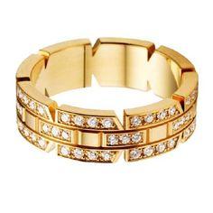Where to buy vintage engagement rings in South Carolina (SC) - http://engagringbuy.blogspot.com/2015/01/where-to-buy-unique-engagement-rings.html