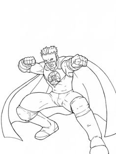 37 Coloring Pages Wwe Ideas Coloring Pages Wwe Coloring Pages Page Wwe