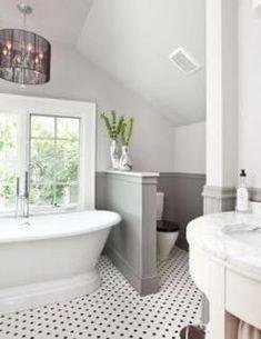 olive green bathroom decor ideas for your luxury bathroom.htm 20 best sophistication  elegance with a roaring 20 s vibe images  elegance with a roaring 20 s vibe