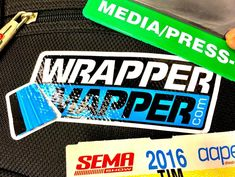 SEMA week!!! looking forward to seeing some amazing wraps and killer wrappers!   Promoting Wrappers Around the World   Are You On The Map?   WEB: http://ift.tt/1fC1vAh FB: http://ift.tt/1D7uQxf TWITTER: http://www.twitter.com/wrappermapper  #wrappermapper #truckwrap #carwrap  #vinylwrap #sportscar #picoftheday #exoticcar #mustang #chromewrap  #carporn #instagood #beautiful #beauty #cool #awesome #Porsche #Ferrari  #lamborghini #bmw #mercedes #bugatti #whips #rollsroyce #audi #evo #like