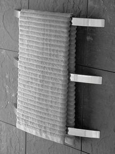 #towel #robe #bathroom #fixtures #divineBKL