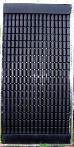 Home Solar Energy. Choosing to go environmentally friendly by converting to solar energy is undoubtedly a good one. Solar panel technology is now being seen as a solution to the planets energy needs.