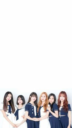 Wall Paper Phone Music Friends Ideas For 2019 Kpop Girl Groups, Kpop Girls, Asian Wallpaper, Korean Best Friends, Sinb Gfriend, Wall Paper Phone, My Wife Is, G Friend, Cool Walls