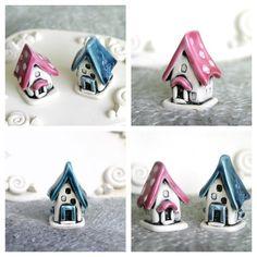 House of tiny fairies - 22 by vavaleff.deviantart.com on @deviantART