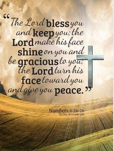 Great prayer