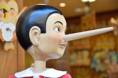 How To Know If Someone Is Lying To You