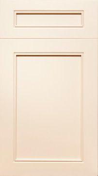 Best Mdf Cabinet Door Ideas Mdf Cabinet Doors Mdf Cabinets 400 x 300